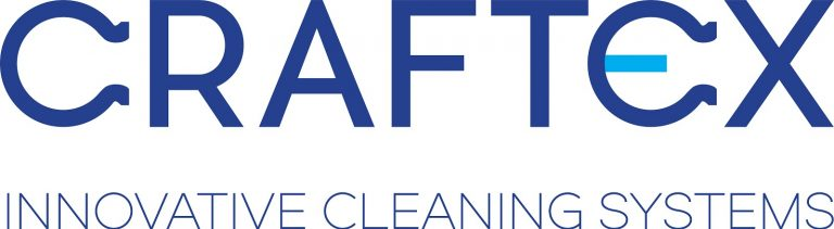 Craftex innovative cleaning systems